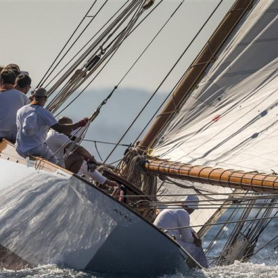 Sailing-Yacht-AVEL-Photo-By-Rolex-Carlo-Borlenghi