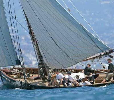 marigold-yacht-p